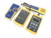 FLUKE フルーク FTK200 オプティカル ファイバー テスト キット IT200 INTELLI TONE PRO 電動工具 電気計測器