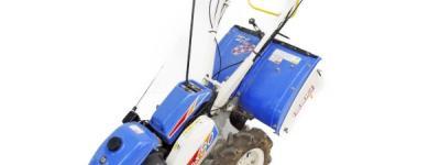 イセキ ISEKI KVR80-PHX ファームエース80 耕運機 農機具 歩行型