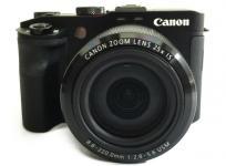 Canon パワーショット G3X EVF KIT ビューファインダー セット コンデジ