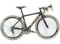 DE ROSA KING 3 RS デローザ キング3 RS スーパーレコード仕様 自転車