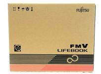 富士通 FMV LIFEBOOK AH77/C2 FMVA77C2B ノートパソコン i7-8550U 8GB 128GB 1TB Win10