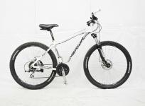MERIDA BIG SEVEN 20 マウンテンバイク MTB 27.5インチ ビッグ セブン メリダの買取