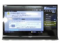 SHARP シャープ AQUOS アクオス LC-32J10 液晶 TV テレビ 32V型 2015年製 大型