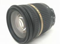 TAMRON SP AF 17-50mm 2.8 Di II VC カメラ レンズ タムロン ニコン マウント