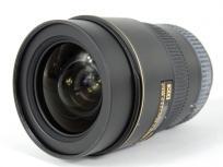Nikon ニコン AF-S NIKKOR 17-55mm F2.8G ED DX レンズ カメラ