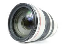 Canon キャノン EF 100-400mm 4.5-5.6L IS USM カメラ レンズ 機器