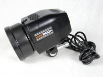 PROPET プロペット MONO 300N モノブロック ストロボ フラッシュ カメラアクセサリー 周辺機器