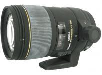 SIGMA 150mm F2.8 APO MACRO DG HSM Canon用 カメラアクセサリ レンズ