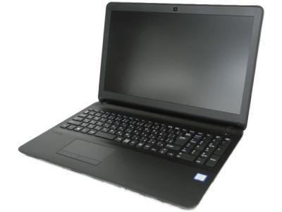 SONY VJS152C11N VAIO S15 ノートパソコン ソニー
