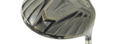 BALDO competizione 568 STRONGLUCK420 2019モデル PLATINUM Speeder 5S ドライバー