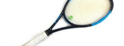 Wilson ウイルソン ULTRA TOUR 95CV テニスラケット 錦織圭モデル