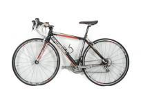corratec DOLOMITI コラテック ドロミテ TIAGRA 500mm ロード バイク 自転車 サイクリングの買取