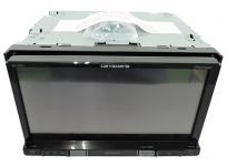 カロッツェリア 楽ナビ AVIC-RZ902 7V型VGA 2DINメインユニットタイプ メモリーナビの買取