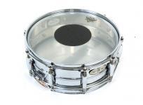 ドラム Pearl センシトーン エリート