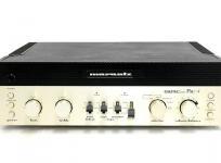 マランツ marantz ESOTIC PM-4 アンプ オーディオ 音響機材の買取