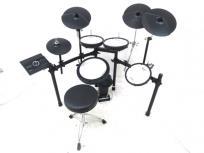 Roland ローランド TD-17KV 電子ドラム ドラム 楽器 音楽 趣味 打楽器