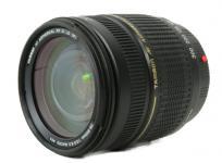 TAMRON タムロン AF XR 28-300mm F3.5-6.3 LD IF MACRO SONY MINOLTA レンズ