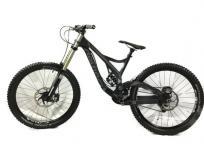 Devinci ダヴィンチ Wilson MTB マウンテンバイク 自転車 サイクリング スポーツ 大型