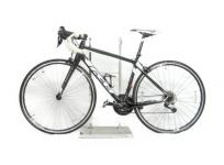 FELT フェルト ロードバイク Z5 105 2016年モデル 自転車 フルカーボン サイクリングの買取
