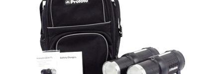 Profoto B1 500 Air TTL 2.4GHz ストロボ 2台 バックパック M 330223 セット カメラ スタジオ 周辺機器