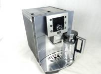 デロンギ PERFECTA ESAM5500MH エスプレッソマシン コーヒー メーカー