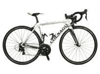 COLNAGO コルナゴ ロードバイク STRADA ストラーダ SL 105 自転車