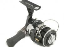 シマノ スピニング リール アルテグラ C2000HGS 釣具 フィッシング
