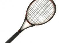 Princ BEAST O3 オースリー TX508JB-100 7TJ065 スポーツ 用品 テニス ラケット