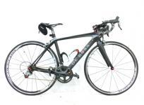 DE ROSA デローザ R838 ロードバイク アルテグラ カーボンの買取