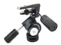 HUSKY 雲台 3D ヘッド カメラ 周辺機器