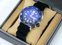 SEIKO セイコー SBDY021 PROSPEX プロスペックス 200m空気潜水用防水 自動巻き 腕時計