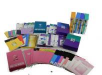 エフエー出版 BESNAVI 家庭学習支援システム 中1~中3 高校受験 教材 教育