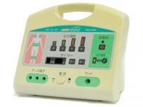 伊藤超短波 トリプルわかば 負電荷治療器 管理医療機器 家庭用電位治療器の買取