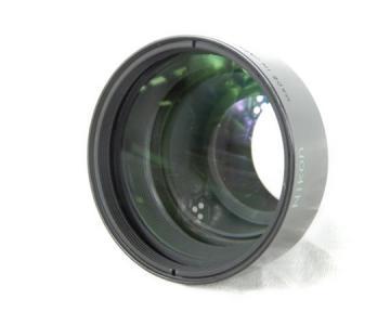 Nikon ニコン REAR LENS for T 500mm カメラ レンズ