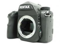 PENTAX ペンタックス K-1 Mark2 ボディ カメラ 光学機器 ペンタックス