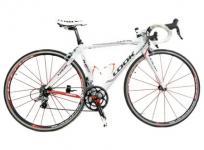LOOK 585 ORIGIN ULTEGRA FULCRUM RACING ZERO HUTCHINSON ロードバイク 自転車の買取