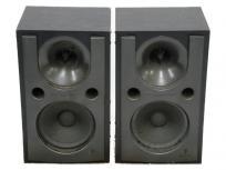 BEHRINGER CE1000P スピーカー 2台 ベリンガー 音響機器