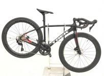 TREK DOMANE SL5 2019年 モデル タイヤホイル Bontrager Aeolus Pro 5 ロードバイク 自転車