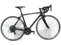 JAMIS ICONPRO ジェイミス アイコンプロ 2017 510mm 自転車