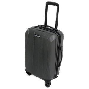 Samsonite サムソナイト スーツケース 4輪 キャリーケース 出張 旅行