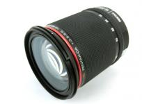 PENTAX ペンタックス HD PENTAX-DA F3.5-5.6 16-85mm ED DC WR カメラ レンズ