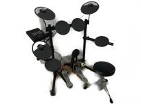 YAMAHA ヤマハ DTX430K 電子ドラム エントリーモデル