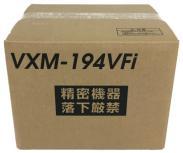 HONDA ホンダ 純正 7インチ ベーシック インターナビ VXM-194VFi カーナビ