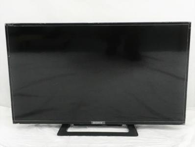 SONY  ソニー BRAVIA KJ-32W500C 液晶テレビ 32型