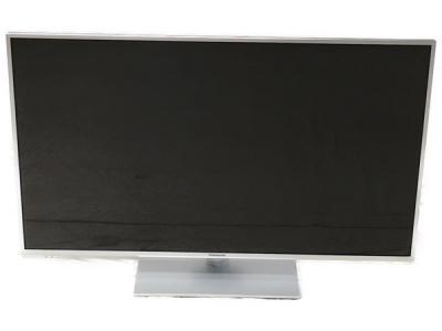 Panasonic パナソニック VIERA ビエラ TH-L42DT60 液晶テレビ 42V型