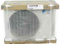 ダイキン エアコン 室外機 10畳 AJR28TES 空調 冷房 暖房 大型