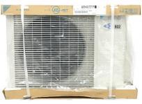 ダイキン エアコン 室外機 14畳 AR40TFP 空調 冷房 暖房 大型