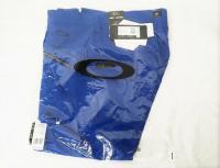 オークリー SKULL BREATHABLE 3D TAPERED 422574JP ゴルフ ウェア パンツ メンズ