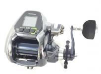 SHIMANO シマノ 17 フォースマスター 3000XP 電動リール 釣具
