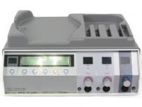 伊藤超短波 ボディセラプロ 業務用 低周波 回転式ポイント 美容器の買取